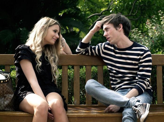 Острый глаз: на что обращать внимание при знакомстве с мужчиной. Часть 1